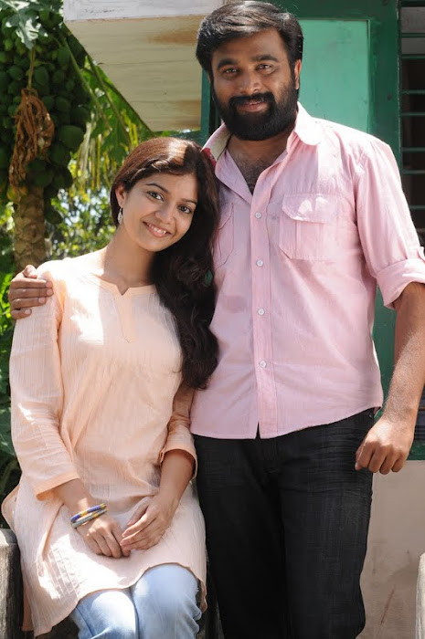 Porali Movie Sasikumar Allari Naresh Swati Stills Pics Photos movie photos