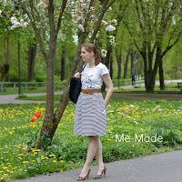 Me-Made-May 2015 week2
