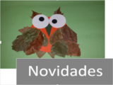 http://bibliocifpanxelcasal.blogspot.com.es/p/novidades.html