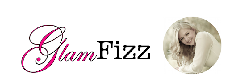 GlamFizz - Fashion and Lifestyle Blog