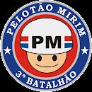 Pelotão Mirim
