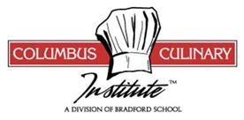 Columbus Culinary Institute Externships