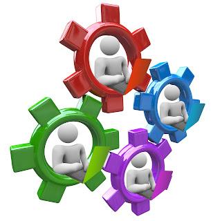 Mejorar el uso de las redes sociales