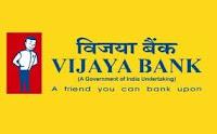 www.vijayabank.com Vijaya Bank