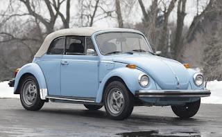 Carburetor Filter For Super Beetle further  on 1970 vw beetle tail light wiring diagram