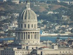 Nueva Constitución en Cuba