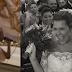 Leonardo Gonçalves e Daniela Araújo Cantam No Casamento De Thiaguinho e Fernanda Souza