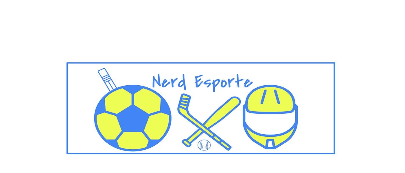 Nerd Esporte