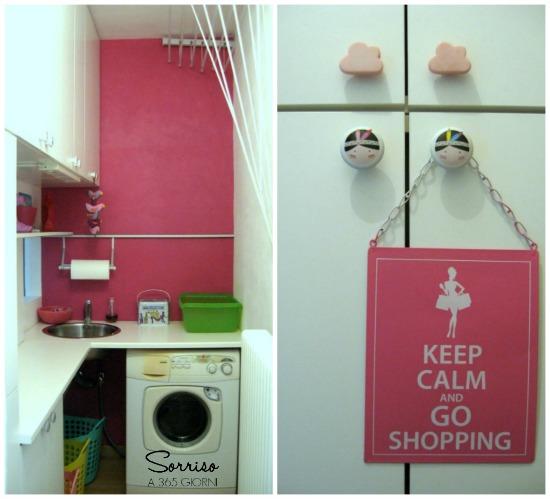 sorrisoa365giorni-organizzare-lavanderia