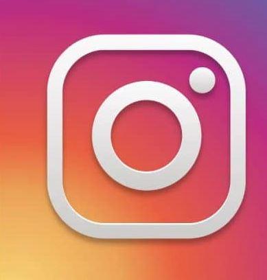 Segueix-nos a instagram!