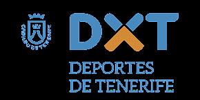 Web Cabildo de Tenerife