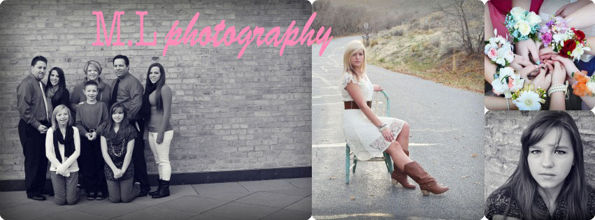 ml photography