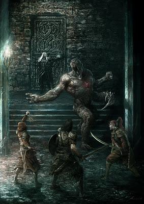 Cripta de Valaxis