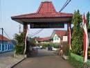 """""""SMA Negeri 42 Jakarta"""""""