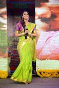 Vani Kapoor Photos at Aha Kalyanam Audio-thumbnail-5