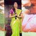 Vani Kapoor Photos at Aha Kalyanam Audio-mini-thumb-5