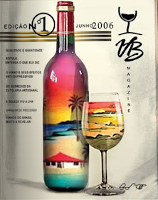 VB Magazine