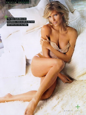 tricia helfer sex video