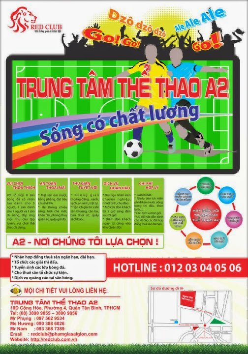 trung-tam-the-thao-a2