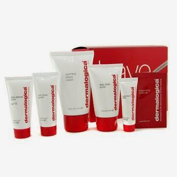 http://ro.strawberrynet.com/mens-skincare/dermalogica/men-shave-system-kit--scrub---pre/102923/#DETAIL