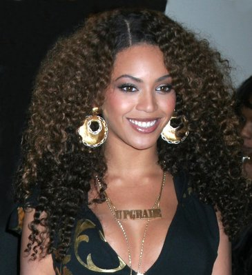 Beyonce Hair Styles on Hope That This Black Celebrity Hairstyles Pictures Can Give You Fresh