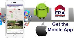 ERA Mobile App