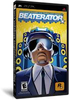 Beaterator.png