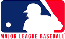 10 Day MLB.TV Trial