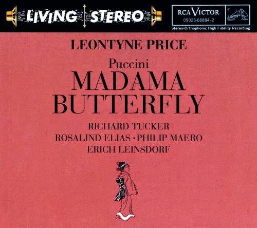 http://elpatiodebutacas.blogspot.com.es/2013/06/madama-butterfly-leinsdorf-1962.html
