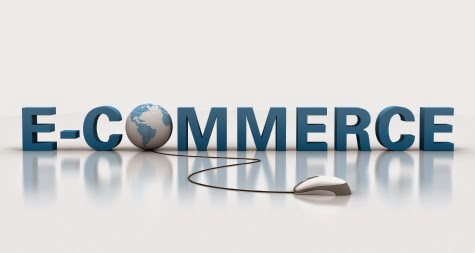 E Commerce Banner