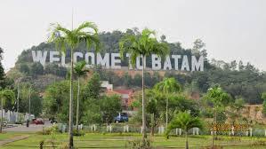 5 Tempat Wisata di Batam Kepulauan Riau