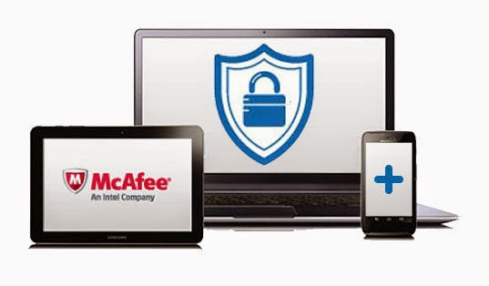 McAfee, SME, security solutions, Security solutions for SME, McAfee Small Business Security, Small Business Security, SMB, BYOD, Endpoint Protection, firewall protection, IoT, internet,