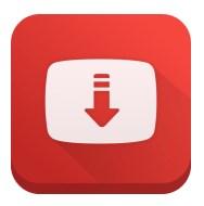 SnapTube – YouTube Downloader HD Video v3.1.2.8128 APK