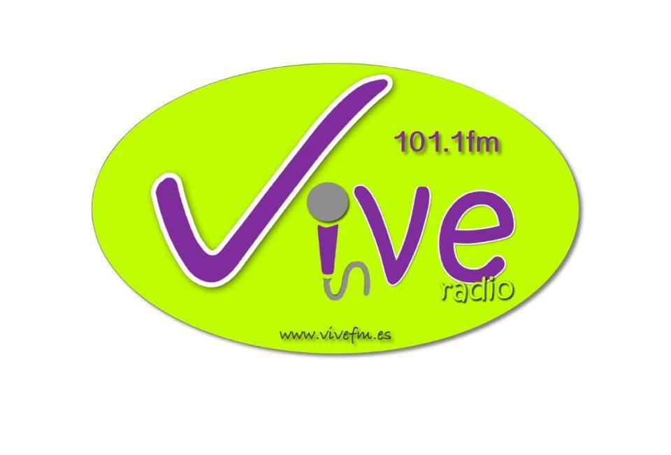 Vive Radio Colabora con nuestro blog