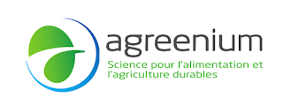 https://www.france-universite-numerique-mooc.fr/courses/Agreenium/66001/session01/about