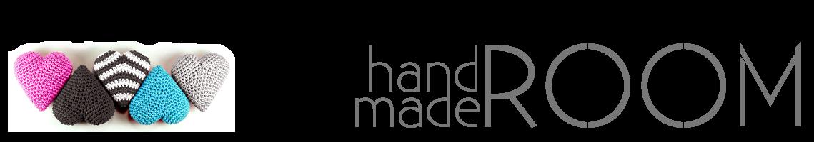 handmadeROOM
