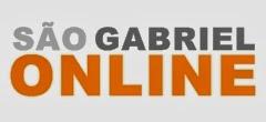 São Gabriel Online