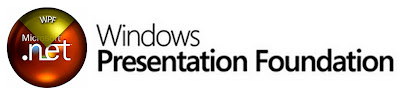Current Version Plugin Windows Presentation Foundation