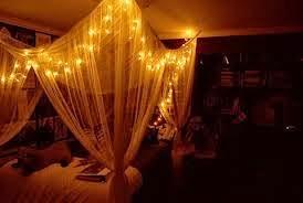 غرف نوم رومنسية جدا