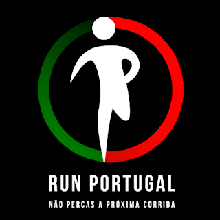 www.runportugal.com