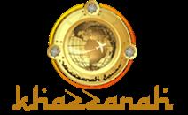 Khazzanah Tour Travel Umrah dan Haji Khusus Jakarta