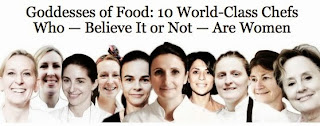 http://www.grubstreet.com/2013/11/time-gods-of-food-women.html