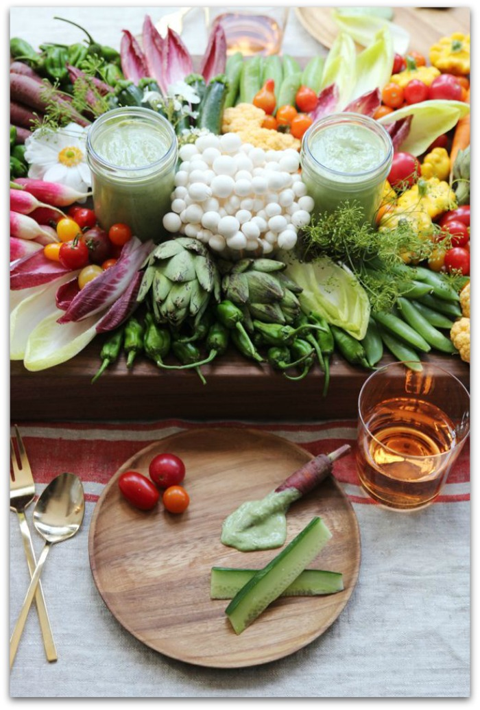 http://honestlyyum.com/11128/vegan-green-dressing-crudites/