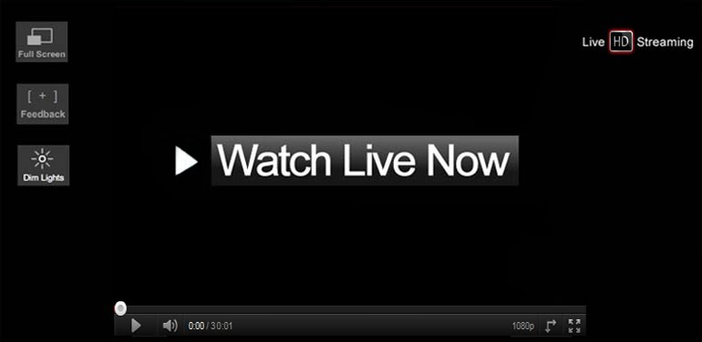 Liverpool vs Chelsea Live Stream