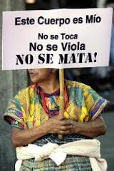 8 de marzo-día mundial de la mujer-