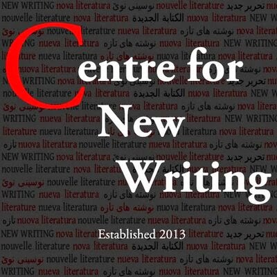 Centre for New Writing