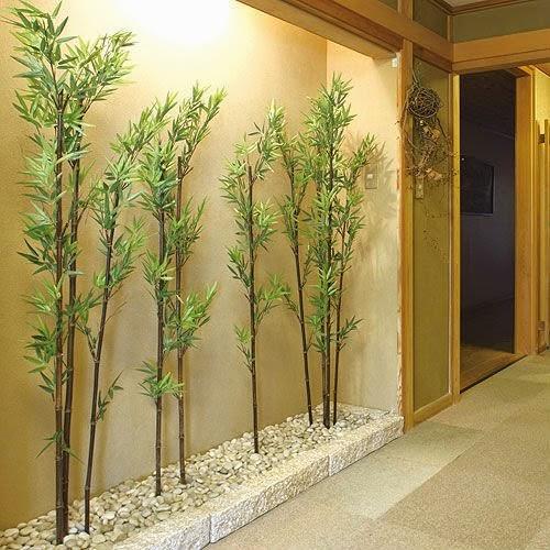 Blog fgr urbanismo dicas de decora o com bambu for Bambou interieur deco