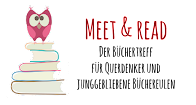 Büchertreff  im Kraichgau