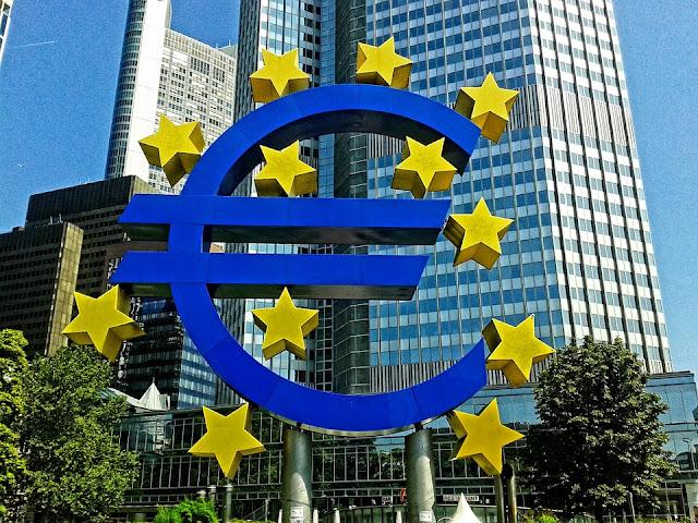 Negara Maju di Benua Eropa