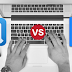 Quip Vs Google Docs: Which Is The Better Tool For Writing?